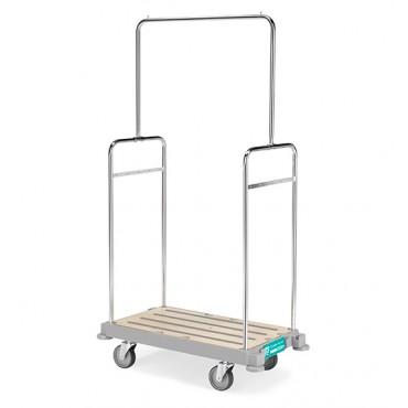 Hotel 950 - wózek bagażowy